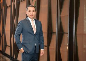 บทความโดยวีระ อารีรัตนศักดิ์ กรรมการผู้จัดการ บริษัท เน็ตแอพ ประจำประเทศไทย มาเลเซีย และอินโดนีเซีย