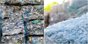 """ทส. ย้ำอีก! ห้ามนำเข้าขยะอิเล็กทรอนิกส์และขยะพลาสติก  ขีดเส้น 5 ปี """"ใช้ประโยชน์ขยะพลาสติกในประเทศทั้งหมด"""""""