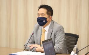 ส.อ.ท.ผนึกพันธมิตร ผุด'ALL_Thailand'จัดการพลาสติกอย่างยั่งยืน