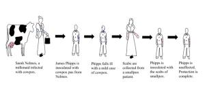 ที่มา: https://en.wikipedia.org/wiki/Edward_Jenner#/media/File:Edward_Jenner-_Smallpox.svg