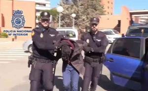 จำคุก 15 ปี! หนุ่มสเปนก่อเหตุสยองฆ่าหั่นศพกินเนื้อแม่บังเกิดเกล้า