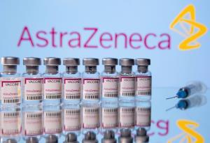 ออสเตรเลียงดฉีดวัคซีน 'แอสตร้าเซนเนก้า' ในคนอายุต่ำกว่า 60 ปี