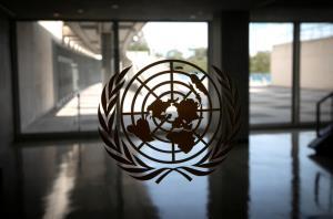 UN เรียกร้องนานาชาติหยุดส่งอาวุธเข้า 'พม่า' จี้กองทัพเคารพผลเลือกตั้ง-ปล่อยตัว 'ซูจี'