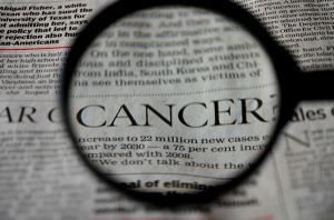 รู้ สู้ มะเร็งต่อมน้ำเหลือง