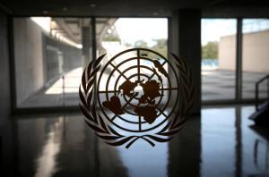 พม่าปฏิเสธมติสหประชาชาติที่เรียกร้องนานาชาติห้ามค้าอาวุธกับประเทศ
