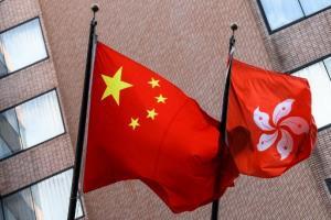 """นักการทูตไต้หวันในฮ่องกงทั้งคณะเตรียมกลับบ้าน แฉถูกบังคับให้ลงนามรับรอง """"หลักการจีนเดียว"""""""