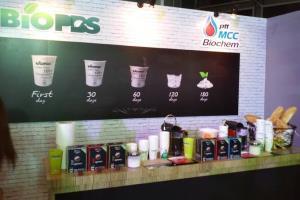 PTTGC-SCCลงทุนพลาสติกรักษ์โลก ลุ้นNatureWorksตั้งรง.PLAในไทย