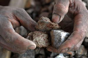 เขมรรวย! บริษัทออสซี่เริ่มขุดเหมืองทองคำในมณฑลคีรี คาดรายได้เข้ารัฐกว่า $300 ล้าน