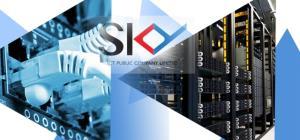 SKY เตรียมนำ บ.ร่วม เทิร์นคีย์ คอมมูนิเคชั่น เซอร์วิส ขาย IPO เข้าจดทะเบียนในตลาดหลักทรัพย์ฯ