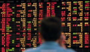 หุ้นปิดเช้าร่วง 17.53 จุด ตลาดพักฐานจากกังวลโควิด-19 ในประเทศระบาดหนัก-การเมืองกดดัน