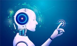 """บลูบิค กระทุ้งองค์กรเร่งทำ """"AI Transformation"""" 5 ด้าน"""