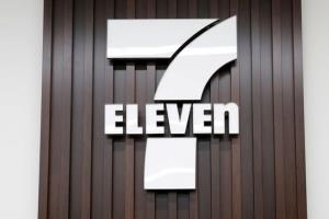 สหรัฐฯ สั่ง 7-Eleven ขายสาขาเกือบ 300 แห่ง ป้องกันผูกขาดทางการค้า
