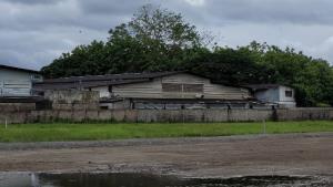 อึ้งหนัก! คลัสเตอร์โควิดโรงงานแม่สอดติดเชื้อจ่อทะลุ 600 ราย โรงเรียนปิดสกัดลามเพิ่ม 15 แห่ง