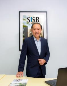 SISB ขึ้นแท่นเข้าคำนวณดัชนี sSET