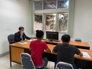 """""""บังคับคดี"""" ยืดโครงการไกล่เกลี่ยทั่วไทย ช่วยลูกหนี้ช่วงโควิด ถึง 30 ก.ย.นี้"""