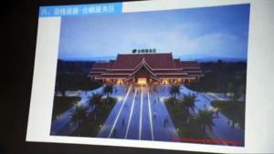 """จีนเตรียมสร้าง """"ทางด่วนห้วยซาย-บ่อเต็น"""" ใช้แทน R3a ร่นเวลาเดินทางเหลือ 90 นาที"""