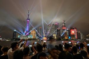 ความสำเร็จอย่างเป็นประวัติการณ์ของ'พรรคคอมมิวนิสต์จีน' มาจากการทิ้งคัมภีร์หันเข้าสู่เส้นทางการพัฒนา