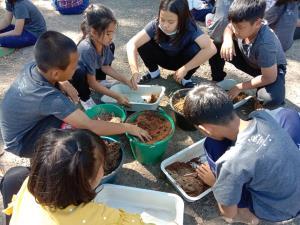 """EDTech ลดความเหลื่อมล้ำการศึกษาไทย เอ็นไอเอโชว์ 3 นวัตกรรมต้อนรับเปิดเทอมโฉมใหม่! ช่วย """"เด็กพร้อม"""" ไปอีกขั้น"""
