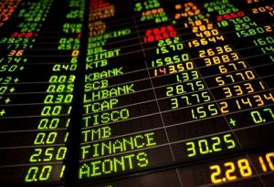 หุ้นปิดเช้าพุ่ง 13.31 จุด มีแรงซื้อกลับจากหุ้นบิ๊กแคป-กลุ่มพลังงานขึ้นนำตลาด