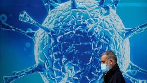 อนามัยโลกจับตาตัวกลายพันธุ์โควิดสายพันธุ์ 'แลมบ์ดา' พบระบาดแล้วในหลายสิบประเทศ