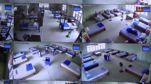 ยอดติดโควิดทะลักไม่หยุด! อุบลฯ เปิดโรงพยาบาลสนามเพิ่ม จุได้ 700 เตียง