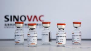 สธ.สิงคโปร์ประกาศไม่นับคนฉีดวัคซีนซิโนแวคเข้าในตัวเลขทางการ นับเฉพาะไฟเซอร์-โมเดอร์นา
