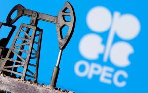 น้ำมันลงอีก $1 ทองบวก หุ้นสหรัฐฯ ขยับขึ้นจากรายงานการประชุมเฟด