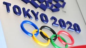 """""""โอลิมปิก"""" ประกาศจัดแข่งแบบปิด ไม่มีผู้ชมในสนาม ป้องเชื้อโควิด-19 สุดเข้ม"""