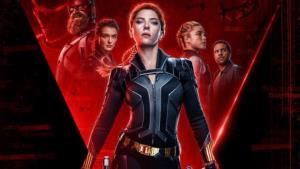 โรงหนังไทยยังมืดมน! แต่วงการหนังทั่วโลกเริ่มฟื้นตัว Black Widow สุดปัง! เปิดตัวทุบสถิติหนังยุค COVID
