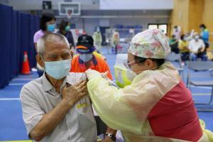'ไต้หวัน' บรรลุข้อตกลงสั่งวัคซีน 10 ล้านโดสจาก 'ไบโอเอ็นเทค' คาดได้ล็อตแรกเร็วสุด ก.ย.