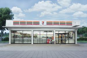 เซเว่นฯ ปรับเวลาเปิด-ปิดร้านในพื้นที่ควบคุมสูงสุด 6 จังหวัด