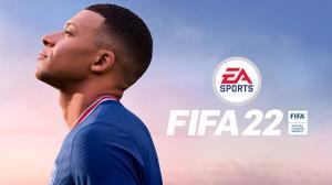 """ตุลาพบกัน! """"FIFA 22"""" กับเทคโนโลยีจับนักเตะทั้งสนาม"""