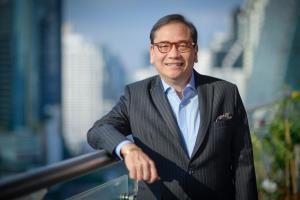BCPG ลงสัญญาซื้อขายไฟฟ้าให้เวียดนาม