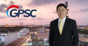 GPSC ทุ่ม 1.48 หมื่นล้านบาท รุกโซลาร์อินเดีย