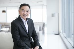 APCO ส่งออกผลิตภัณฑ์ภูมิคุ้มกันบำบัดดูแลมะเร็งในจีน