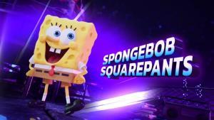 """เกมรวมดาราการ์ตูน """"Nickelodeon All-Star Brawl"""" เปิดตัวลงคอนโซล"""
