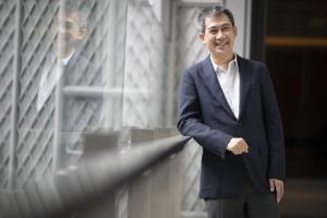นพดล ปัญญาธิปัตย์ กรรมการผู้จัดการประจำประเทศไทย เดลล์ เทคโนโลยีส์ ยอมรับว่าตลาดพีซีวันนี้ไม่เหมือนเดิมอีกต่อไปแล้ว