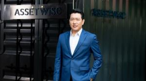 """ASW โชว์ยอดขายครึ่งปีแรก 2.54 พันล้านบาท ชูแบรนด์ """"เคฟ"""" สุดฮอต ตอบโจทย์คนรุ่นใหม่"""