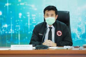 """""""ชัยวุฒิ"""" เผยสถิติ 9 เดือนคนไทยแชร์ข่าวปลอม 20 ล้านคน"""