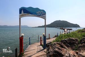 สุดว้าว! 3 จุดชมวิวริมทะเลสวยห้ามพลาด เมื่อมาเยือนจันทบุรี