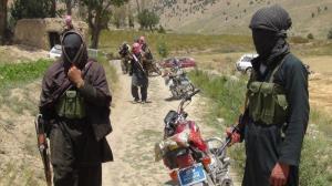 สหรัฐฯเตรียมเปิด 'สงครามลูกผสม' มาแทนที่'สงครามไม่รู้จบ'ในอัฟกานิสถาน หวังลอกเลียนโมเดลที่รัสเซียใช้อยู่ในซีเรีย