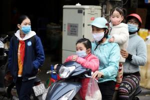 เวียดนามนิวไฮไม่หยุด ป่วยโควิดเกิน 3,000 ราย 3 วันติด รัฐบาลสั่งคุมเข้ม 16 จว.ภาคใต้