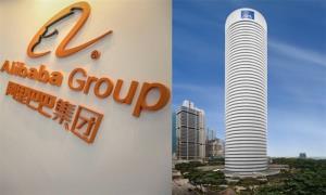 สิงคโปร์กลายเป็นแหล่งชุมนุมของบริษัทเทคจีนและคนจีนเก่งไอที  ที่เล็งเอเชียอาคเนย์ว่าเป็นตลาดซึ่งใกล้พุ่งทะยาน