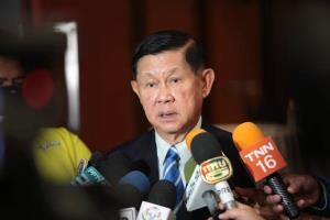สหพันธ์สมาคมกีฬาชาติ ประกาศมอบ 1 ล้าน ให้นักกีฬาไทยที่คว้าเหรียญทอง โอลิมปิกเกมส์