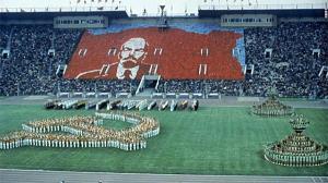 สหรัฐนำ ๖๔ ชาติบอยคอตโอลิมปิกรัสเซีย! เอากีฬาเป็นการเมือง ทำประธานาธิบดีแพ้เลือกตั้ง!!