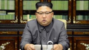 เกาหลีเหนือเตือนวัยรุ่นหยุดใช้ 'ศัพท์สแลง' ของเกาหลีใต้ โอ่ 'ภาษาเปียงยาง' เหนือกว่า
