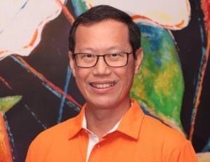 ระบบระบายความร้อน ขับเคลื่อนการเติบโตแบบยั่งยืนสำหรับดาต้า เซ็นเตอร์ / Cheehoe Ling