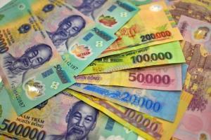 สหรัฐฯ-เวียดนามบรรลุข้อตกลงแก้ไขข้อพิพาทเรื่องบิดเบือนค่าเงิน