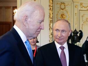 สายสัมพันธ์ 'สหรัฐฯ-รัสเซีย' ทำท่าเป็นมิตรกันมากขึ้นอย่างฉับพลัน ว่าแต่ว่ามันเป็น'ของ'จริงแน่หรือ?