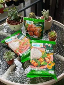 WFH ดันธุรกิจอาหาร GLOCON พุ่ง ลุยแพลนต์เบส-แช่เย็น-อาหารผสมกัญชง
